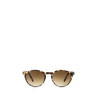 Persol PO3092SM tabacco virginia unisex sunglasses