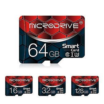 Korkealaatuinen Carte Sd Micro Sd -kortti