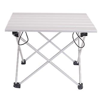 Portable Light Weight Outdoor Folding Table