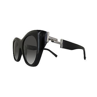 Tods Women's Sunglasses TO0214-01B-51