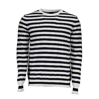 GUESS MARCIANO Sweater Hommes 92H5105505Z