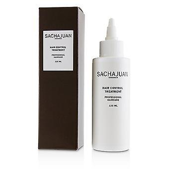 Sachajuan Hair Control Treatment 125ml/4.2oz