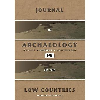 Journal of Archaeology in the Low Countries - v. 2 by L. P. Louwe Kooi