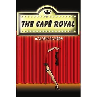 De Café Royal