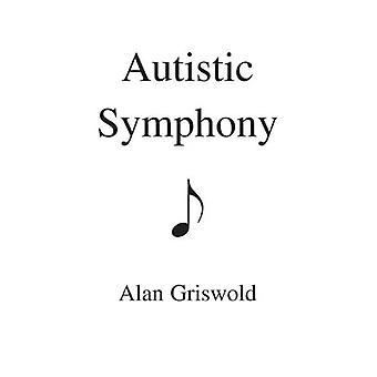 Autistinen sinfonia