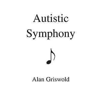 Symphonie autiste