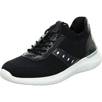 Remonte R570101 universeel het hele jaar vrouwen schoenen