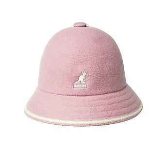 Kangol Stripe Casual Women's Hat k3181st.dr