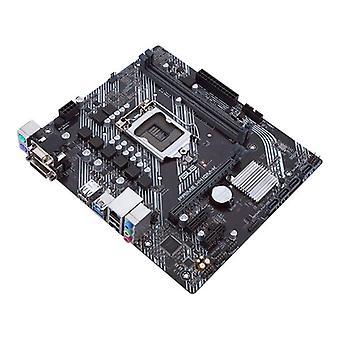 Asus Prime H410M K Motherboard