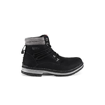 Big Star EE274696 universal ympäri vuoden naisten kengät