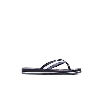 Big Star HH174828 water summer men shoes