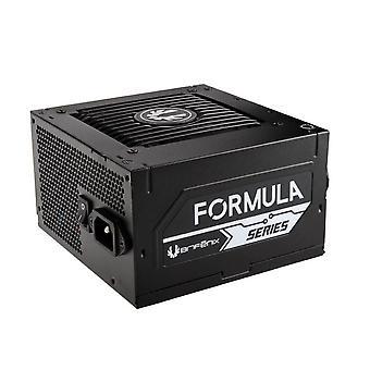 Bitfenix Formula Series 550W 80 Plus Gold Power Supply UK Plug