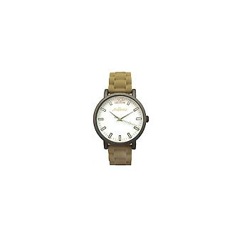 Unisex Watch Arabians (38 Mm) (ø 38 Mm)