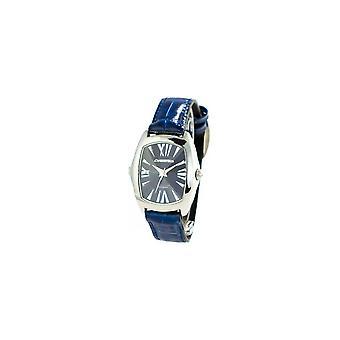 Reloj para damas Chronotech (36 mm) (ø 36 mm)