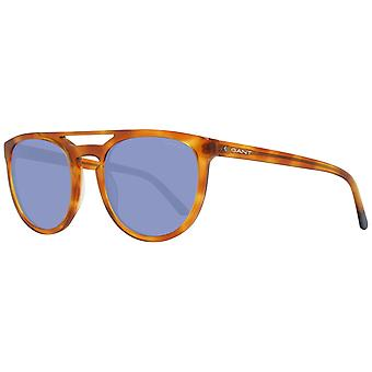 Gant eyewear sunglasses ga7104 5555v