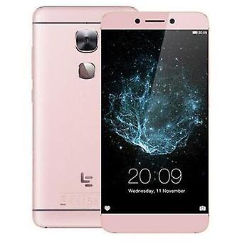 "Jetzt Smartphone le s3 x626 Handy 5.5 ""4gb 32gb helio x20 deca core handys 16.0mp android 6.0 Fingerabdruck auf Lager"