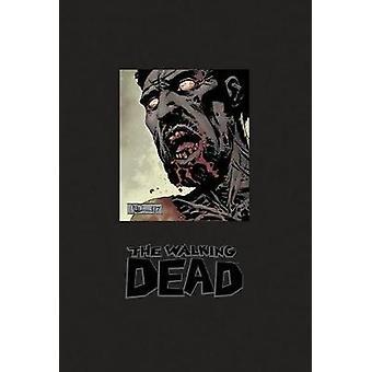 The Walking Dead Omnibus Bind 7 af Robert Kirkman