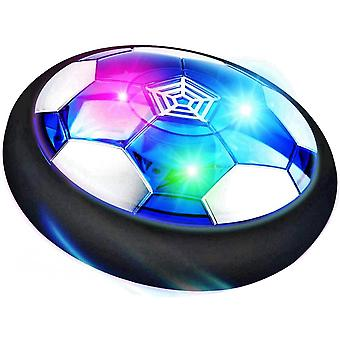 Kids Toys Hover Ball Indoor Games Rechargeable