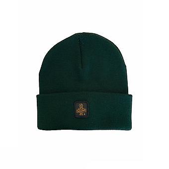 Cappello unisex refrigiwear clark hat b31900ma9083.e03440