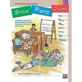 ABPL/CURSO DE PIANO EM GRUPO 3&4/TCHR HD