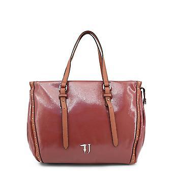 Trussardi PORTULACA75B0053799P120 dagligdags kvinder håndtasker