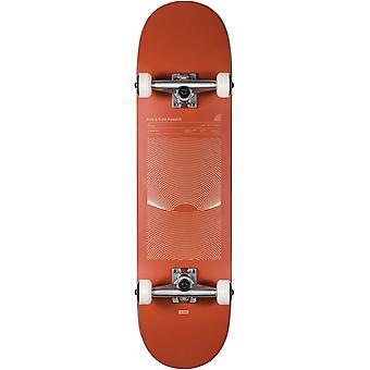 "Globe g1 lineform 8,25"" skateboard"