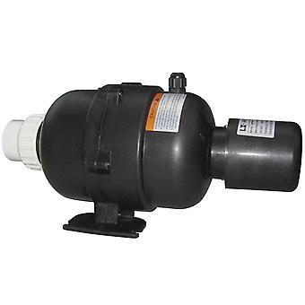 Ventilador de ar de V2-G LX APW400 bomba de 0,5 HP | (Com aquecedor) 400W | Banheira de hidromassagem | Spa | Banheira de hidromassagem | 220V/50Hz