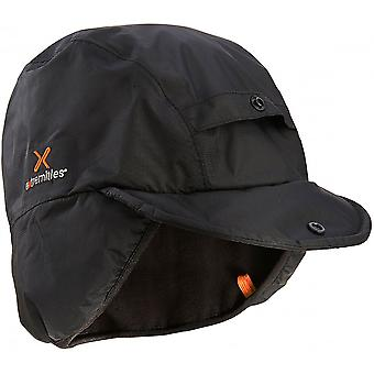 Extremities Ice Cap - Black