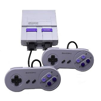 Mini Retro Video Game Console  For Entertainment Built In 660 Games Family Video Game Console