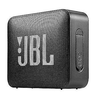 Loudspeaker management systems black go2 go 2 wireless bluetooth speaker - ipx7 waterproof  outdoor speakers
