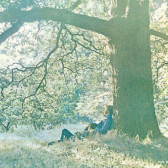 Yoko Ono - Plastic Ono Band [Vinyl] USA import
