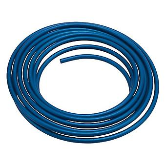 Russell 639250 Blue Anodized Aluminum 3/8
