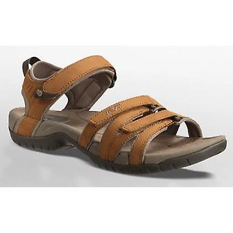 Teva Tirra Leather sandaal