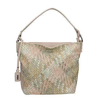 Damer Rieker Tote Bag H1309-90 - Multi syntetiska - en storlek