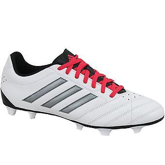 אדידס Goletto יטו V FG AF4982 כדורגל כל השנה נעלי גברים
