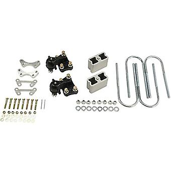 Belltech 603 Lowering Kit