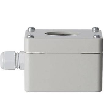 WERMA Signaltechnik 975.815.03 cutie de alarma Sounder potrivit pentru (procesare semnal) indicator luminos 814 modulul