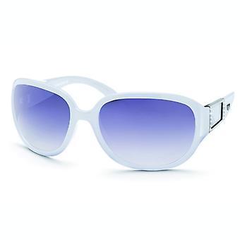 Oliver Weber Sunglasses Utah