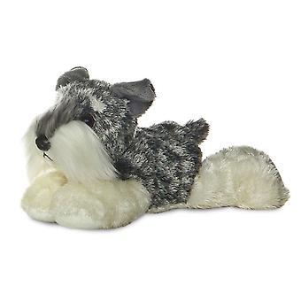"""Aurora maailman 8 """"muhkeat Mini Flopsies koira Stein"""