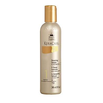 KeraCare Moisturizing Shampoo for Colour Treated Hair 8oz