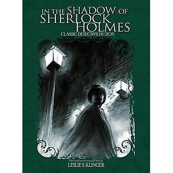 All'ombra di Sherlock Holmes di vari - Mike Manomivibul - John