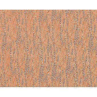 Non-woven wallpaper EDEM 672-91
