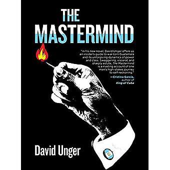 Mastermind,