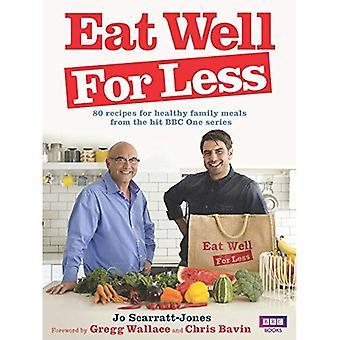Äta bra för mindre