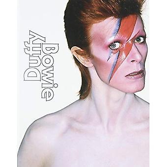 Duffy Bowie: viisi istuntoa