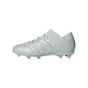Adidas Nemeziz 181 FG J DB2349 futbol tüm yıl çocuk ayakkabıları