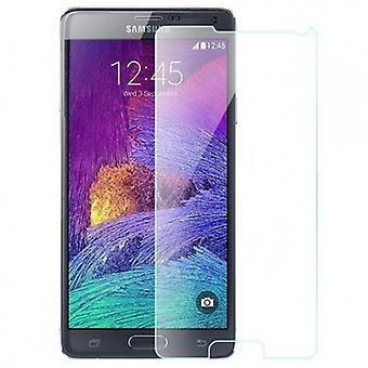 Skärmskydd Av Glas Samsung Galaxy Note 4 (sm-n910f)