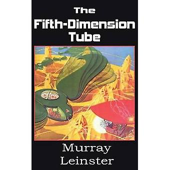 The FifthDimension Tube by Leinster & Murray