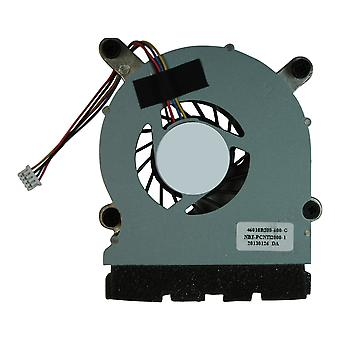Foxconn NT510 Replacement PC Fan 4 Pin Version With Heatsink
