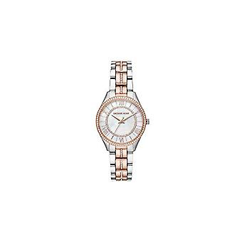 Michael Kors Clock Woman ref. MK3979(2)